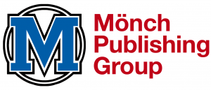 Monch Publishing Group Logo
