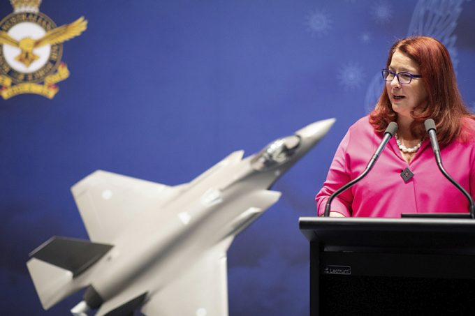 The Defence Sector And Regional Australia: Prospects For Economic Development